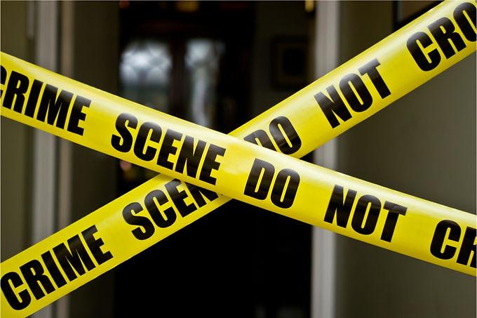 Ofensas de Molestias Públicasen Miami, Florida