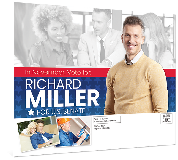 Direct-Mail-Political-Campaign-Sample