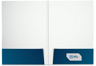 Presentation-Folders-Printing-Miami-Brow
