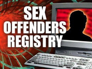 Sex Offenders Must Be Aware of the Law to Avoid Committing a Further Crime