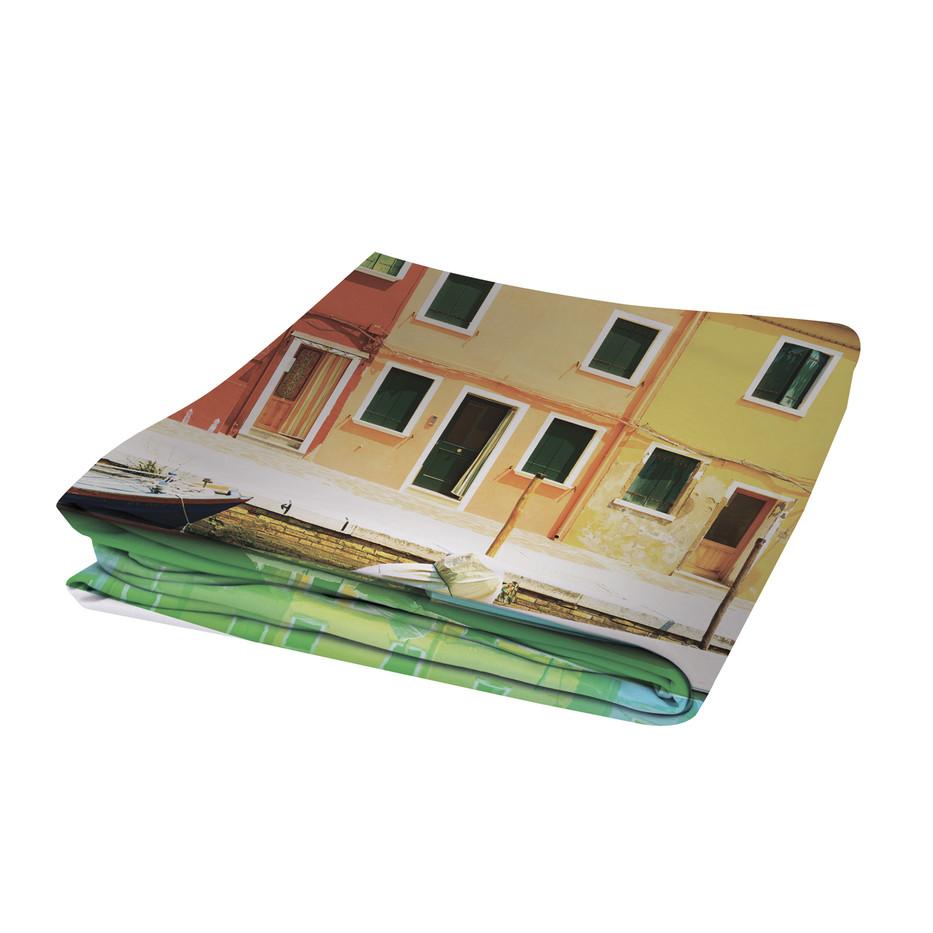 10-Foot-Tension-Fabric-Display-Trade-Show-Print-Miami-03