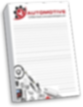 Full-Color-Notepads-Printing-Miami