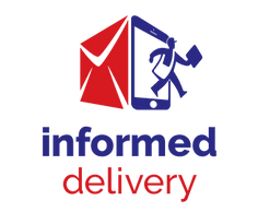 Informed-Delivery-Direct-Mail-Marketing
