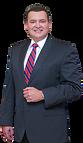 Albert M. Quirantes | Miami Criminal Defense Lawyer