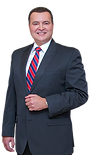 Albert M. Quirantes   Miami Criminal Defense Lawyer