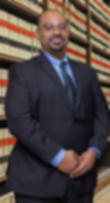 Carlos P. Gonzalez | Miami Criminal Defense Lawyer