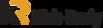 kirk-rudy-logo-325x90.png