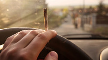 ¿Qué tan fácil es ser condenado por conducir drogado?