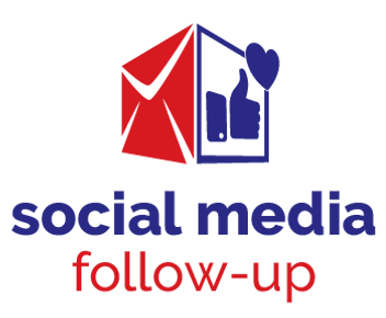 Direct-Mail-Plus-Social-Media-Follow-Up