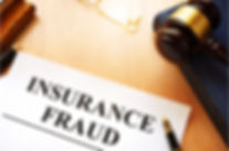Insurance Fraud in Miami Florida