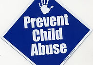 Prevent Child Abuse in Miami, Florida