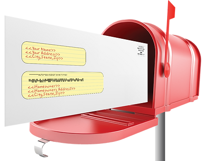 Mailbox_RealEstateLetters.png