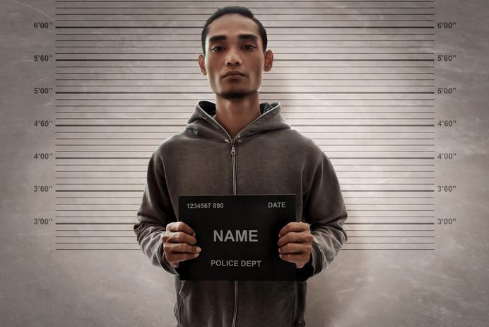 ¿Cómo Puedo Retirar mi Foto de Arresto del Internet y Sellar Un Récord Criminal?