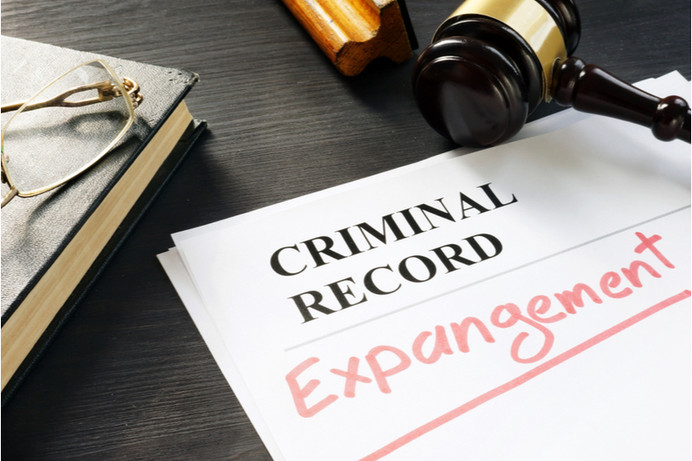 The Difference Between Sealing and Expungement in Florida