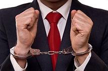 White Collar Crimes in Miami, Florida