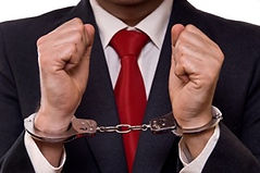 White Collar Crimes in Miami, Florida