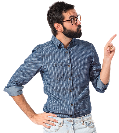 Man-Pointing-At-Direct-Mail.png