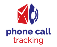 Phoe-Call-Tracking-Direct-Mail