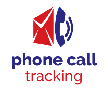 Phone-Call-Tracking-Direct-Mail