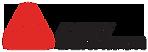 Avery-Logo.png