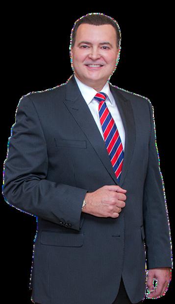 Albert Quirantes, Criminal Defense, DUI, & Ticket Lawyer