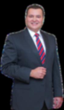 Abogado Criminalista en Miami | Albert M. Quirantes