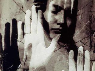 Conscious Grieving