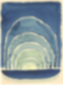 Screen Shot 2020-01-20 at 8.26.04 PM.png