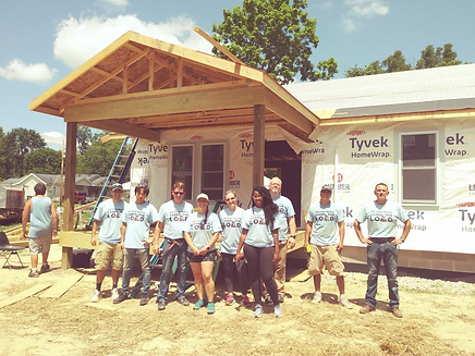 Banks House - Toyota Crew - 7-17-20.png