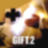 GIFT.2.ジャケ.jpg