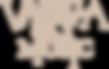 VANILLA_SKY_MUSIC_logoのコピー.png