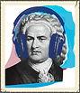 Portrait_Bach_Kopfhörer_edited.jpg