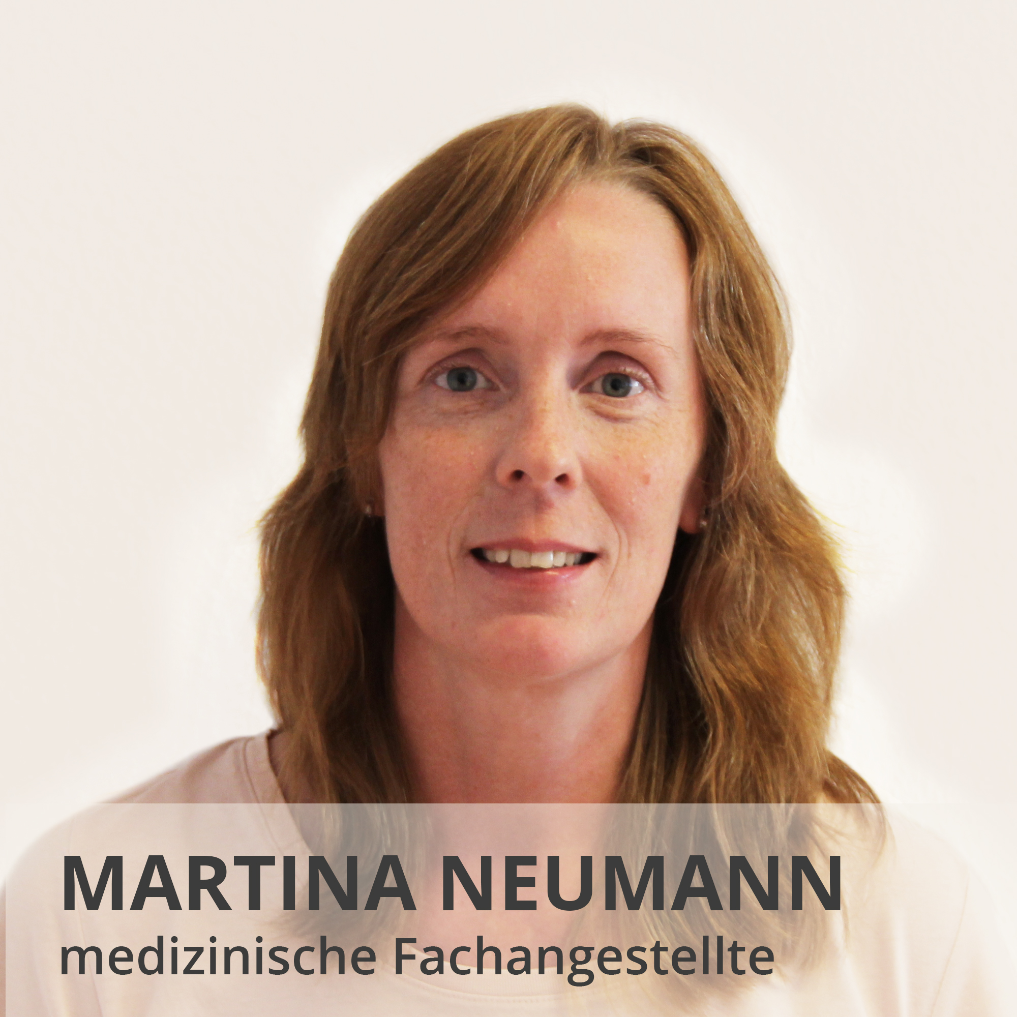 Martina Neumann Orthopaedie Friesland