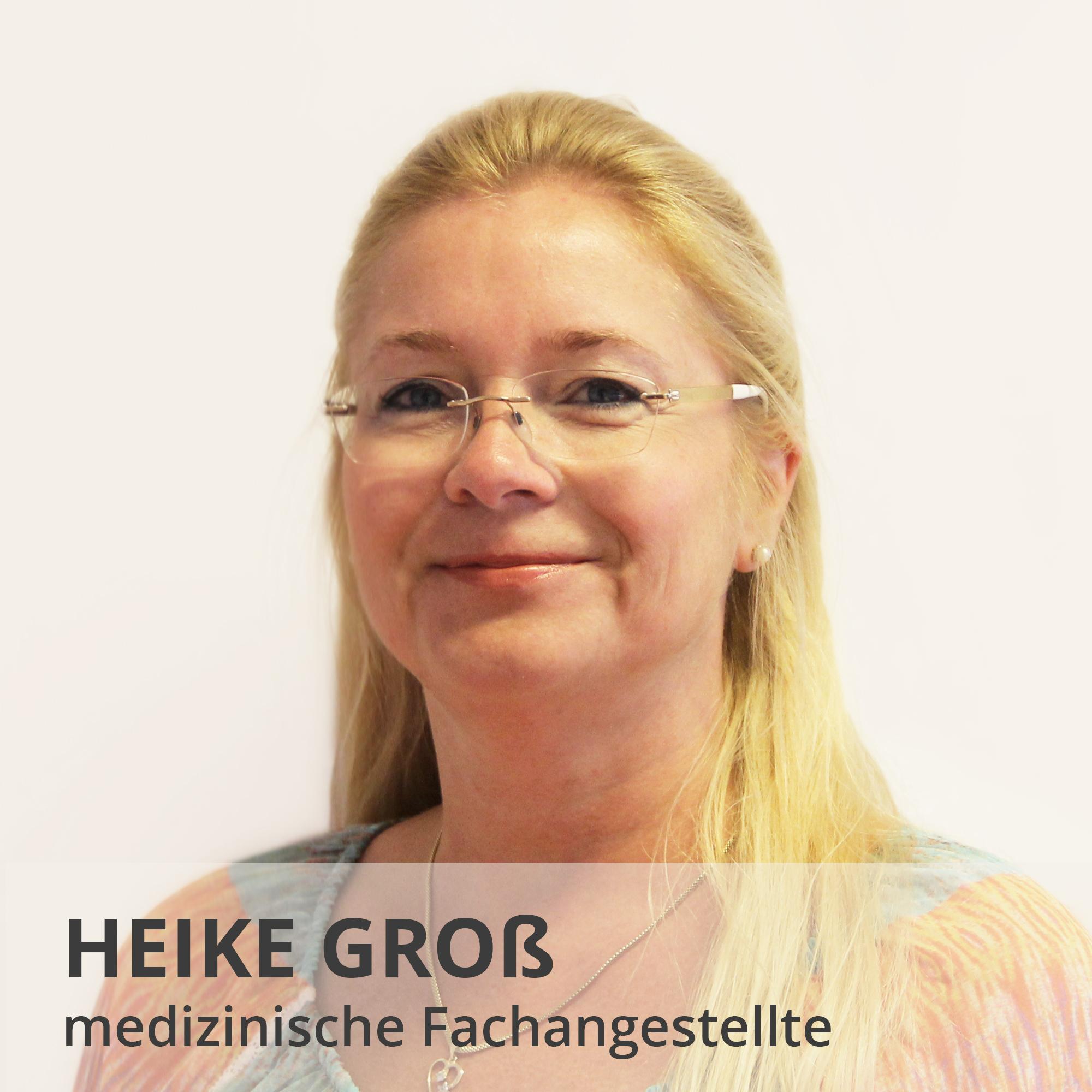 Heike_Groß_Orthopaedie_Friesland_