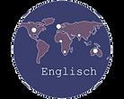 Sprache englisch