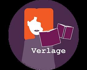 Verlag, Verlage, Buch, Bücher