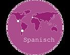 Sprache spanisch