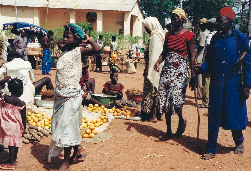 Afrika.jpeg_1.jpg