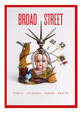 Broad Street cover.png