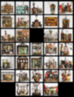 home assemblage grid4.png