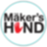The-Makers-Hand-logo-circle-2.png