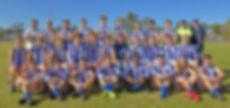 Under 18s Team.jpg