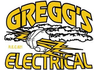 Greggs Electrical.jpg