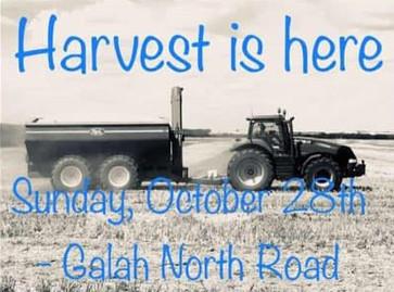Harvest Photo.jpg