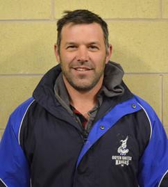 Nathan, Luke - 2019 Joint Senior Coach.j