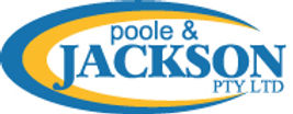Poole and Jackson LOGO pty ltd.jpg