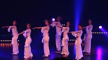Cours de danse orientale enfants adultes nantes saint herblain vertou