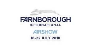 Farnborough Take Away