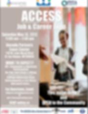 Access Job & Career Expo.png