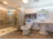 Alvaro Gonzalez bathroom.png